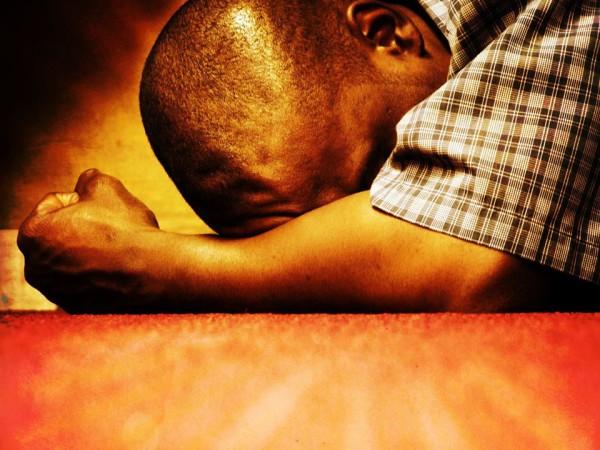 Sundans Prayer Focus: October 7 - 9, 2014